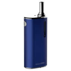 iStick Basic by Eleaf - Blue