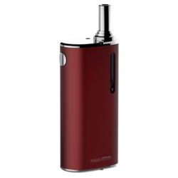 iStick Basic by Eleaf - Red