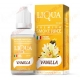 Vanilie 18mg 30ml