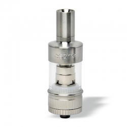 Atomizor Aspire Atlantis ORIGINAL