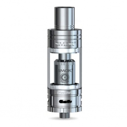 SMOK TFV4 MINI Sub Ohm Tank FULL KIT
