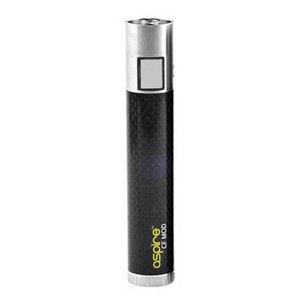 Baterie Aspire CF MOD neagra + Samsung 25r 2500mah