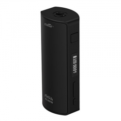 ISTICK 60W TC TEMPERATURE CONTROL BOX MOD
