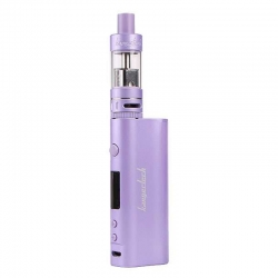 Kanger SUBOX NANO Purple Starter kit