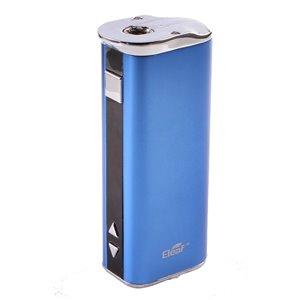 ELEAF ISTICK 30W albastru