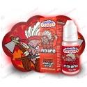 Red Indiana fara nicotina