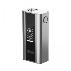 Mod electronic Cuboid Joyetech TC 150w - Argintiu