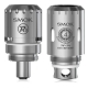 Baza Rebuidable TFV4 TRIPLE Coil TF-R3 + TF-T4