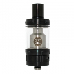 Billow v2 nano negru RTA by EHPRO ORIGINAL