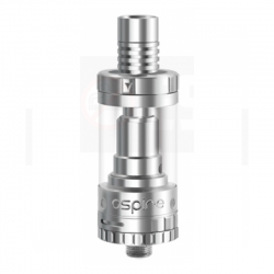 Aspire Triton Mini Silver