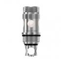 Rezistenta Aspire Triton 316L SS - 0.4 ohm
