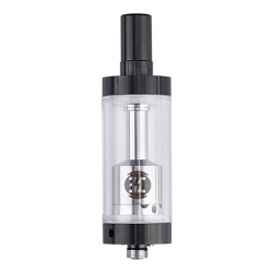Billow RTA by EHPRO - Black