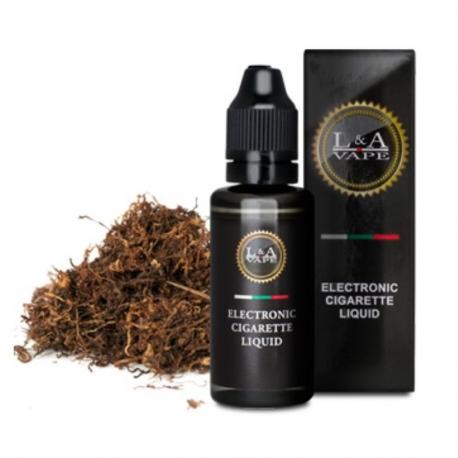 Tabac RY4 - 30ML - 26mg