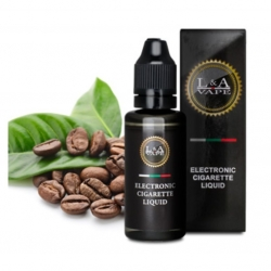 Cafea - 30ML - 18mg
