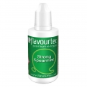 Strong Spearmint 50ml - 6mg