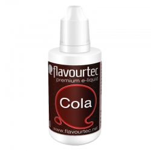 Cola 50ml - 12mg
