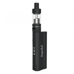 Kanger SUBOX NANO Black Starter kit