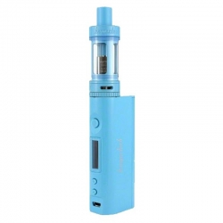 Kanger SUBOX Mini BLUE Starter kit