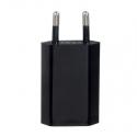 Adaptor priza USB