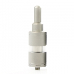 RUSSIAN 91% Brushed RTA Autentic by KEBO