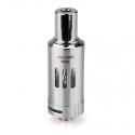 eGo One Mini Atomizer by Joyetech - Silver
