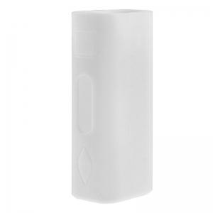 Husa Silicon iStick 20w - 30w Transparenta Clear