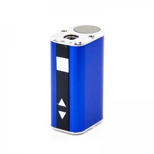 ELEAF ISTICK Mini 10W albastru