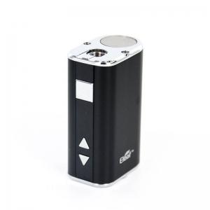 ELEAF ISTICK Mini 10W negru