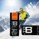 Winter Tabacco 18mg 30ml