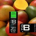 Mango 12mg 10ml