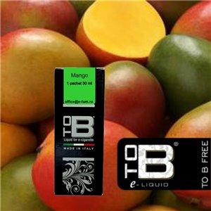 Mango 12mg 30ml