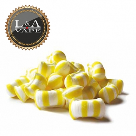 Aroma L&A Oriental Candy