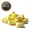 Aroma L&A Vape Oriental Candy