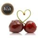 Aroma L&A Cherry