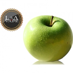 Aroma L&A Green Apple