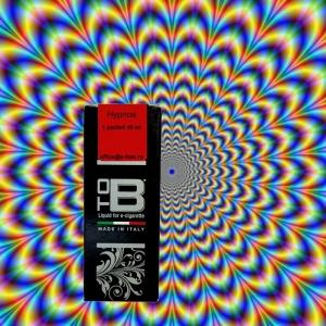 Lichid ToB Hypnos - fara nicotina - 30ml