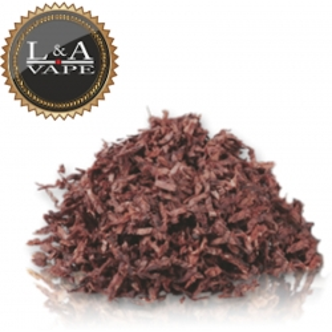 Aroma L&A Tobacco 1