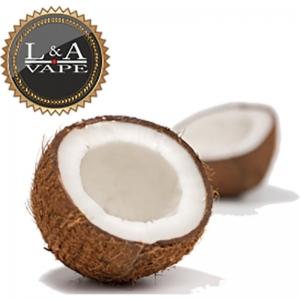 Aroma L&A Coconut Cream