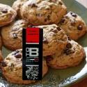 Cookies 6mg 30ml
