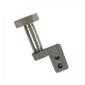 Pin central CTHULHU V2