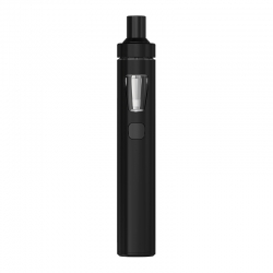 Kit Ego AiO Joyetech Black
