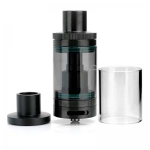 VCMT 25mm Black