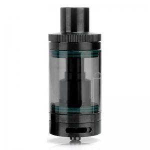 VCMT 30mm BLACK