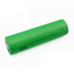 Acumulator VTC5A Sony 2600mAh 18650 35A High-drain Battery