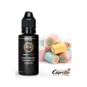 Aroma Capella Marshmallow