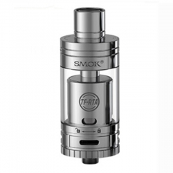 SMOK TF-RDTA Argintiu Sub Ohm Tank FULL KIT