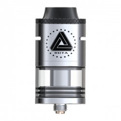 LIMITLESS RDTA Original by iJoy Argintiu