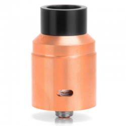 VAPERZ CLOUD X1 RDA - Copper