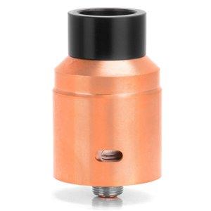 VAPERZ CLOUD X1 RDA - Copper