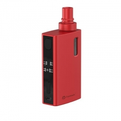 eGrip II Starter Kit by Joyetech - Rosu